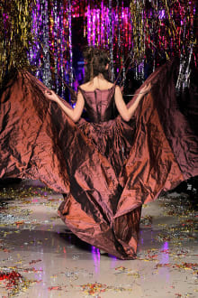 Vivienne Westwood Gold Label 2015-16AW パリコレクション 画像153/168