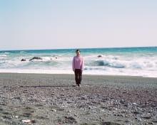 YUKI FUJISAWA 2015-16AW 東京コレクション 画像1/9