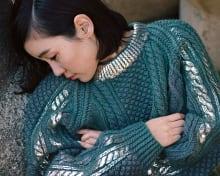YUKI FUJISAWA 2015-16AW 東京コレクション 画像2/9