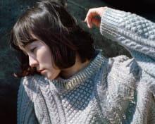 YUKI FUJISAWA 2015-16AW 東京コレクション 画像6/9