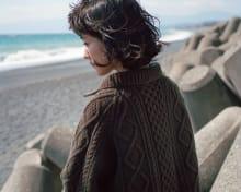 YUKI FUJISAWA 2015-16AW 東京コレクション 画像9/9