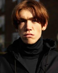 ALLEGE -Men's- 2015-16AW 東京コレクション 画像6/20