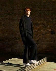 ALLEGE -Men's- 2015-16AW 東京コレクション 画像10/20