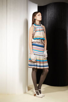 MISSONI 2015 Pre-Fall Collectionコレクション 画像21/32