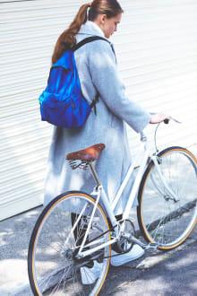 PHEENY 2015-16AW 東京コレクション 画像1/27