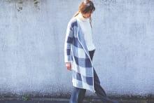PHEENY 2015-16AW 東京コレクション 画像2/27