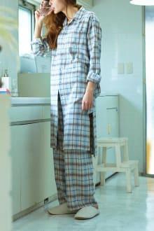 PHEENY 2015-16AW 東京コレクション 画像12/27