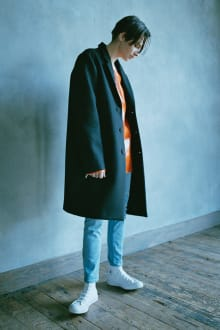 PHENOMENON 2015-16AW 東京コレクション 画像13/25