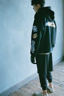 PHENOMENON 2015-16AW 東京コレクション 画像17/25