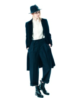 Robes & Confections 2015-16AW 東京コレクション 画像2/29