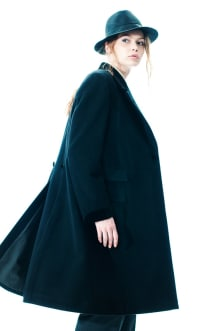 Robes & Confections 2015-16AW 東京コレクション 画像3/29