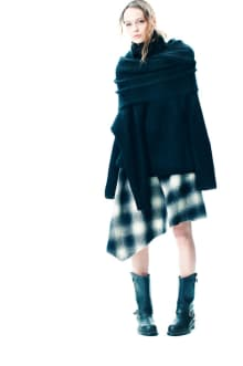 Robes & Confections 2015-16AW 東京コレクション 画像6/29