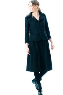 Robes & Confections 2015-16AW 東京コレクション 画像9/29