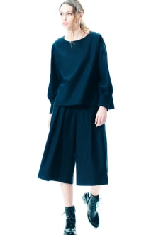 Robes & Confections 2015-16AW 東京コレクション 画像10/29