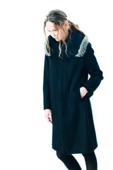 Robes & Confections 2015-16AW 東京コレクション 画像11/29