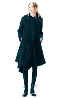 Robes & Confections 2015-16AW 東京コレクション 画像12/29