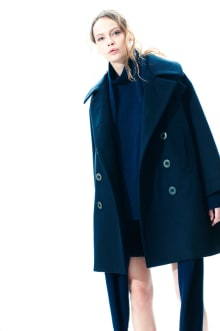 Robes & Confections 2015-16AW 東京コレクション 画像18/29