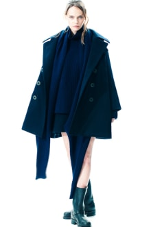Robes & Confections 2015-16AW 東京コレクション 画像19/29