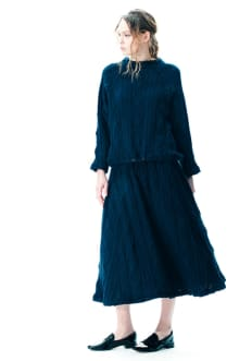 Robes & Confections 2015-16AW 東京コレクション 画像25/29