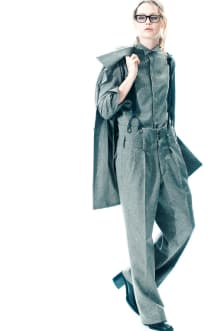 Robes & Confections 2015-16AW 東京コレクション 画像27/29