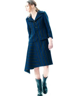 Robes & Confections 2015-16AW 東京コレクション 画像29/29
