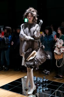 THEATRE PRODUCTS 2015-16AW 東京コレクション 画像3/48