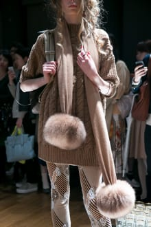 THEATRE PRODUCTS 2015-16AW 東京コレクション 画像6/48