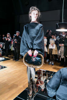 THEATRE PRODUCTS 2015-16AW 東京コレクション 画像11/48