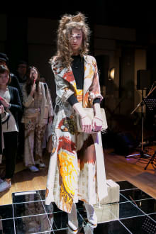 THEATRE PRODUCTS 2015-16AW 東京コレクション 画像27/48