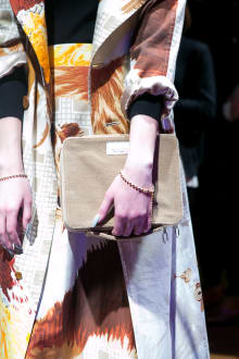 THEATRE PRODUCTS 2015-16AW 東京コレクション 画像28/48