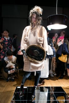 THEATRE PRODUCTS 2015-16AW 東京コレクション 画像38/48