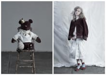 ASEEDONCLOUD 2015-16AW 東京コレクション 画像3/17