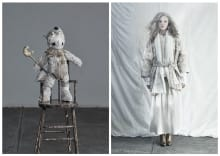 ASEEDONCLOUD 2015-16AW 東京コレクション 画像5/17