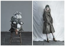ASEEDONCLOUD 2015-16AW 東京コレクション 画像8/17
