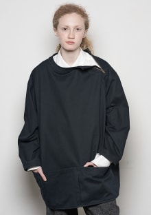 ASEEDONCLOUD 2015-16AW 東京コレクション 画像13/17