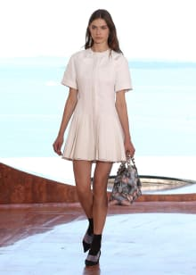 Dior 2016SS Pre-Collection パリコレクション 画像15/53