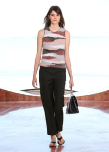 Dior 2016SS Pre-Collection パリコレクション 画像33/53