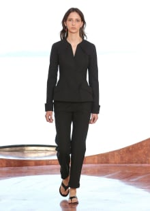 Dior 2016SS Pre-Collection パリコレクション 画像43/53
