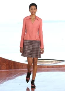 Dior 2016SS Pre-Collection パリコレクション 画像45/53