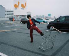 KEISUKEYOSHIDA 2015-16AW 東京コレクション 画像2/18