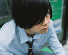 KEISUKEYOSHIDA 2015-16AW 東京コレクション 画像3/18