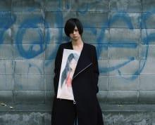 KEISUKEYOSHIDA 2015-16AW 東京コレクション 画像4/18