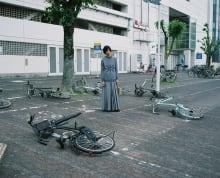 KEISUKEYOSHIDA 2015-16AW 東京コレクション 画像6/18
