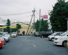 KEISUKEYOSHIDA 2015-16AW 東京コレクション 画像9/18