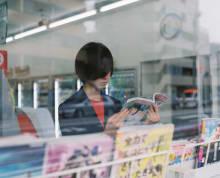 KEISUKEYOSHIDA 2015-16AW 東京コレクション 画像13/18