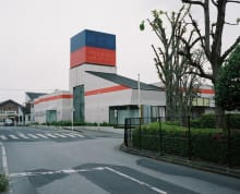 KEISUKEYOSHIDA 2015-16AW 東京コレクション 画像14/18