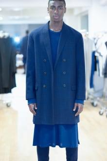LAD MUSICIAN 2015-16AW 東京コレクション 画像45/65