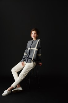 LAYMEE 2015 Pre-Fall Collection 東京コレクション 画像11/16