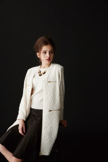 LAYMEE 2015 Pre-Fall Collection 東京コレクション 画像12/16