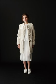 LAYMEE 2015 Pre-Fall Collection 東京コレクション 画像13/16